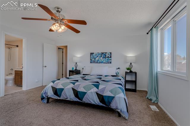 MLS# 7816853 - 30 - 6925 Battle Mountain Road, Colorado Springs, CO 80922