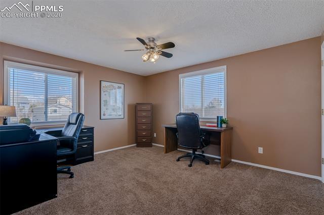 MLS# 7816853 - 33 - 6925 Battle Mountain Road, Colorado Springs, CO 80922