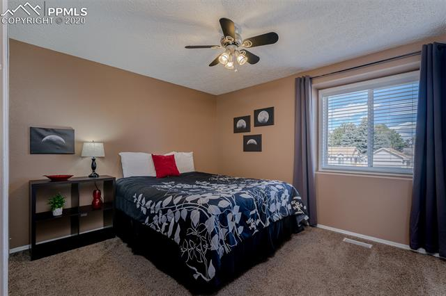 MLS# 7816853 - 35 - 6925 Battle Mountain Road, Colorado Springs, CO 80922