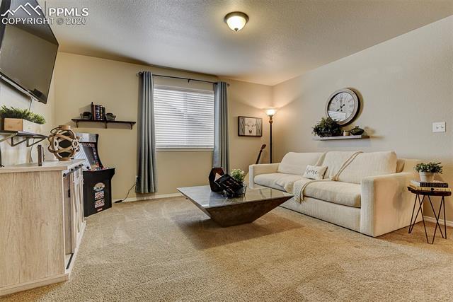 MLS# 1081488 - 26 - 6043 Wolf Village Drive, Colorado Springs, CO 80924
