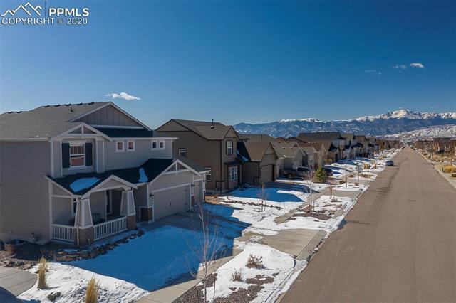 MLS# 1081488 - 4 - 6043 Wolf Village Drive, Colorado Springs, CO 80924