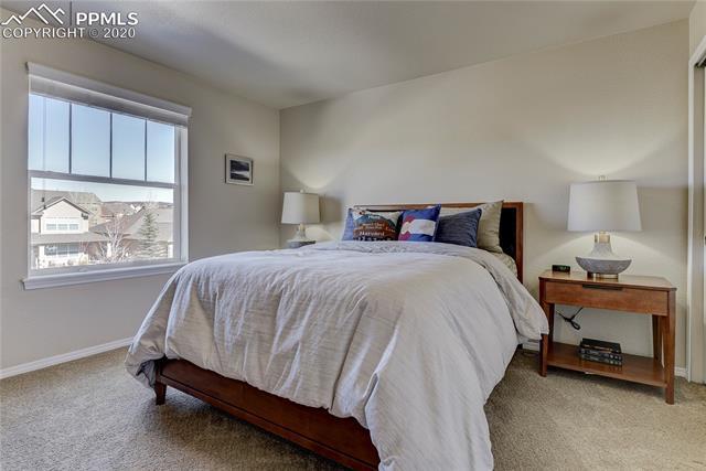 MLS# 1081488 - 31 - 6043 Wolf Village Drive, Colorado Springs, CO 80924
