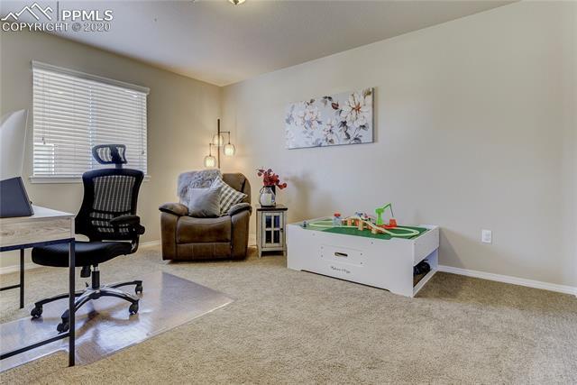 MLS# 1081488 - 32 - 6043 Wolf Village Drive, Colorado Springs, CO 80924
