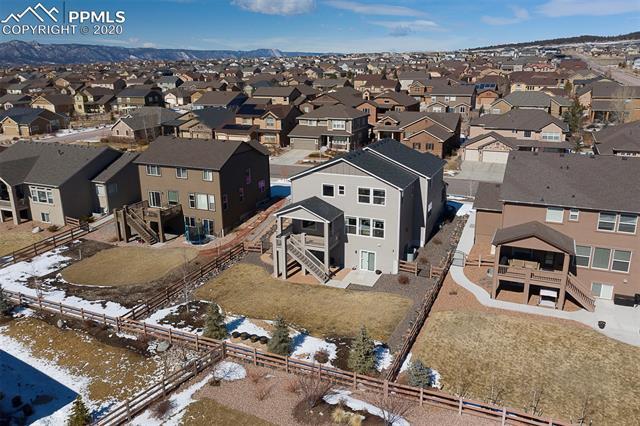 MLS# 1081488 - 34 - 6043 Wolf Village Drive, Colorado Springs, CO 80924