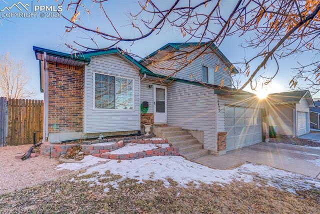 MLS# 9829441 - 7 - 4475 Moonbeam Drive, Colorado Springs, CO 80916