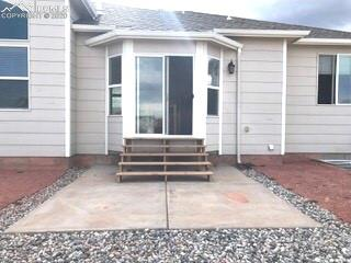MLS# 1327676 - 20 - 9623 Moorcroft Drive, Peyton, CO 80831