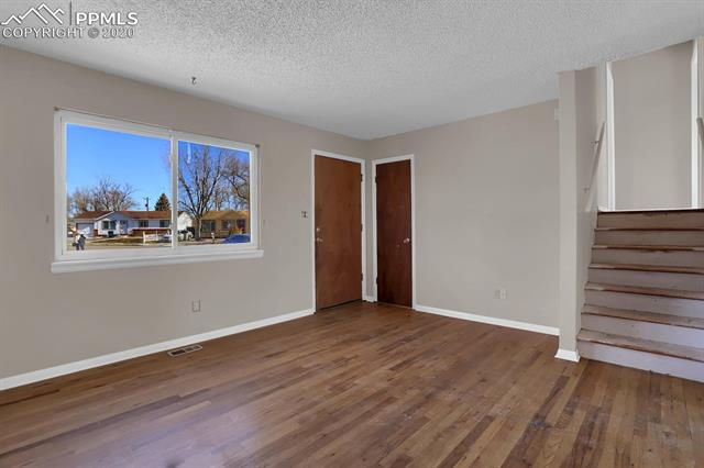 MLS# 2847072 - 3 - 1173 Mount Werner Terrace, Colorado Springs, CO 80905