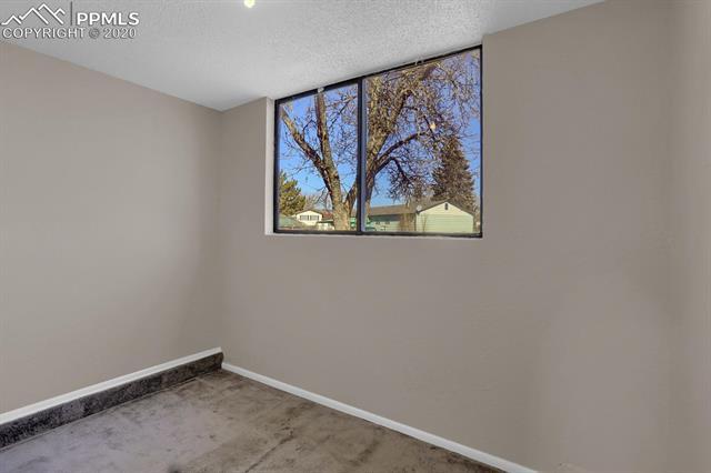 MLS# 2847072 - 9 - 1173 Mount Werner Terrace, Colorado Springs, CO 80905