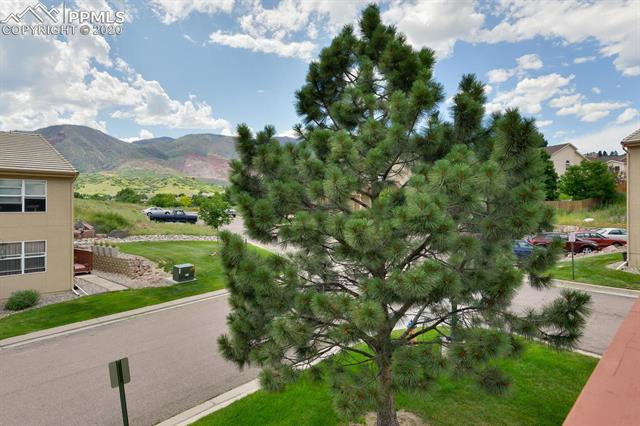 MLS# 4057039 - 4 - 6973 Yellowpine Drive, Colorado Springs, CO 80919