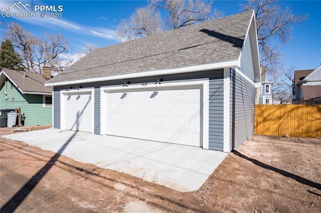 MLS# 4416183 - 35 - 1328 N Nevada Avenue, Colorado Springs, CO 80903