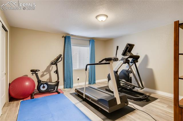 MLS# 6373875 - 21 - 8741 Windy Plains Court, Colorado Springs, CO 80927