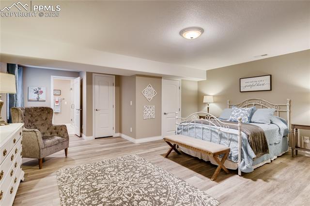 MLS# 6373875 - 23 - 8741 Windy Plains Court, Colorado Springs, CO 80927