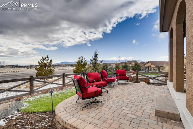 MLS# 6373875 - 34 - 8741 Windy Plains Court, Colorado Springs, CO 80927