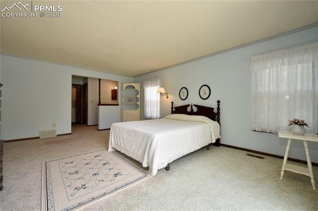MLS# 4261591 - 17 - 6310 Vail Circle, Colorado Springs, CO 80919