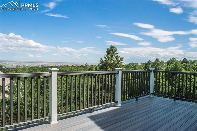 MLS# 3274481 - 18 - 5375 Broadmoor Bluffs Drive, Colorado Springs, CO 80906