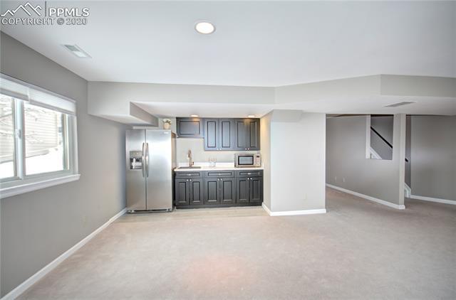 MLS# 3274481 - 31 - 5375 Broadmoor Bluffs Drive, Colorado Springs, CO 80906