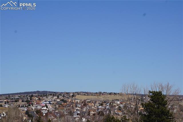 MLS# 7058943 - 16 - 3127 Hearthridge Circle, Colorado Springs, CO 80918