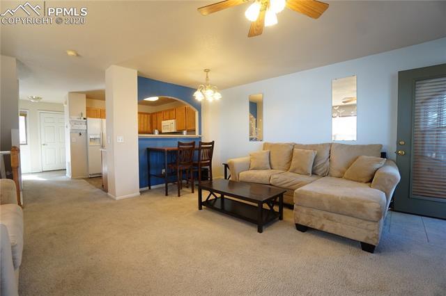 MLS# 7058943 - 3 - 3127 Hearthridge Circle, Colorado Springs, CO 80918