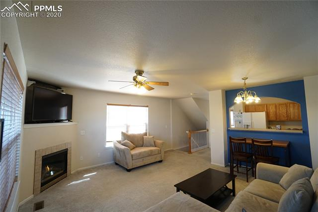 MLS# 7058943 - 4 - 3127 Hearthridge Circle, Colorado Springs, CO 80918