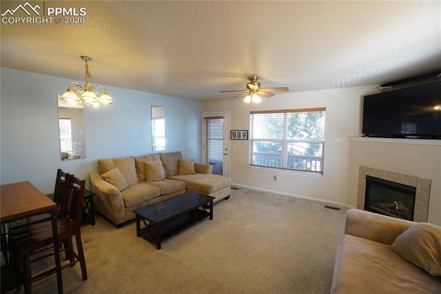 MLS# 7058943 - 6 - 3127 Hearthridge Circle, Colorado Springs, CO 80918
