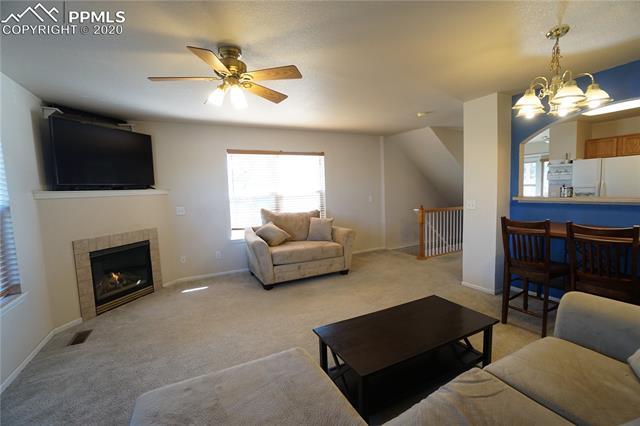 MLS# 7058943 - 9 - 3127 Hearthridge Circle, Colorado Springs, CO 80918