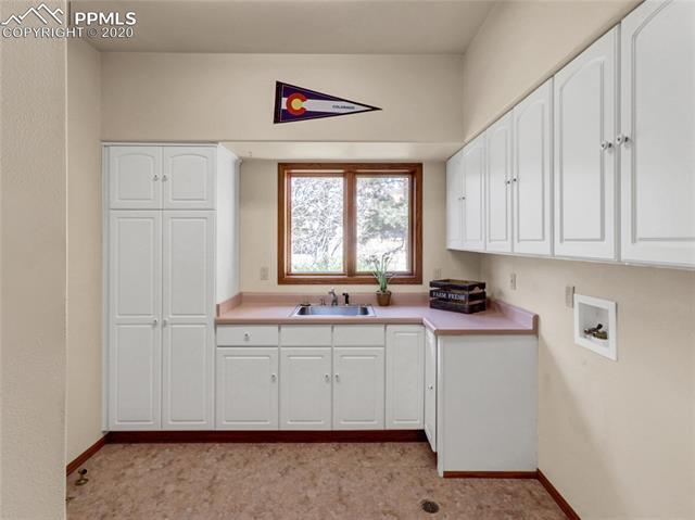 MLS# 4071413 - 17 - 7405 Winding Oaks Drive, Colorado Springs, CO 80919