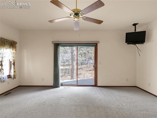 MLS# 4071413 - 19 - 7405 Winding Oaks Drive, Colorado Springs, CO 80919