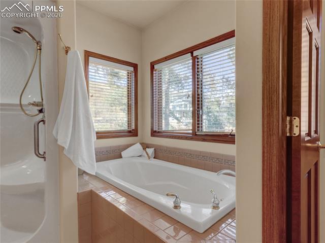 MLS# 4071413 - 22 - 7405 Winding Oaks Drive, Colorado Springs, CO 80919