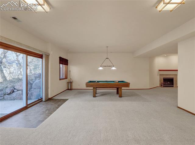 MLS# 4071413 - 28 - 7405 Winding Oaks Drive, Colorado Springs, CO 80919