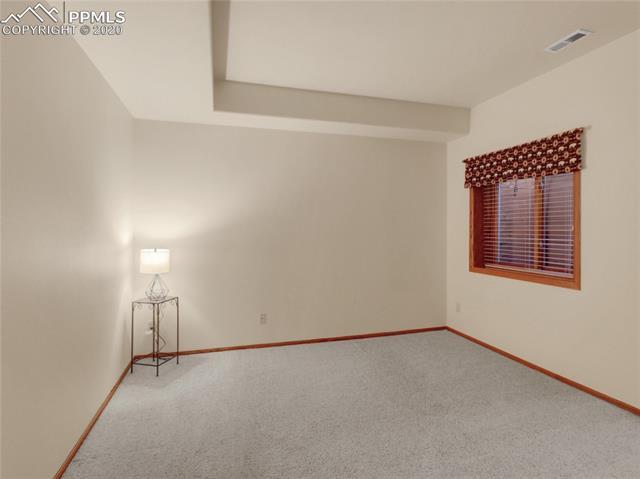 MLS# 4071413 - 30 - 7405 Winding Oaks Drive, Colorado Springs, CO 80919