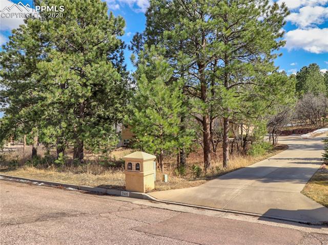 MLS# 4071413 - 5 - 7405 Winding Oaks Drive, Colorado Springs, CO 80919
