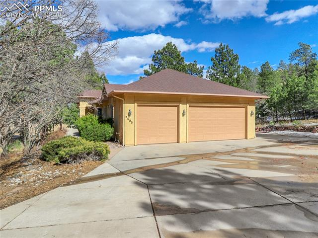 MLS# 4071413 - 6 - 7405 Winding Oaks Drive, Colorado Springs, CO 80919