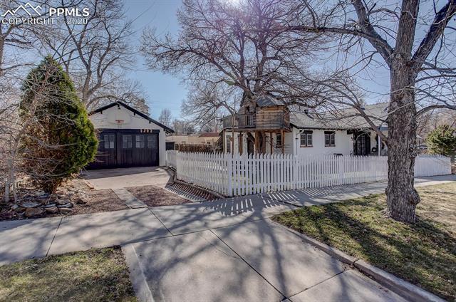 MLS# 7198445 - 24 - 1502 E Platte Avenue, Colorado Springs, CO 80909