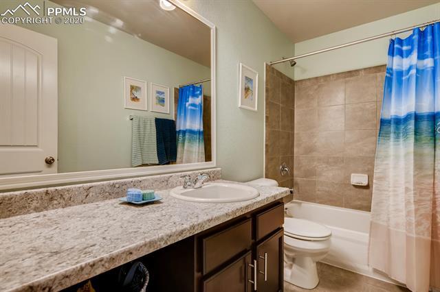 MLS# 9046391 - 32 - 7345 Primavera Lane, Fountain, CO 80817