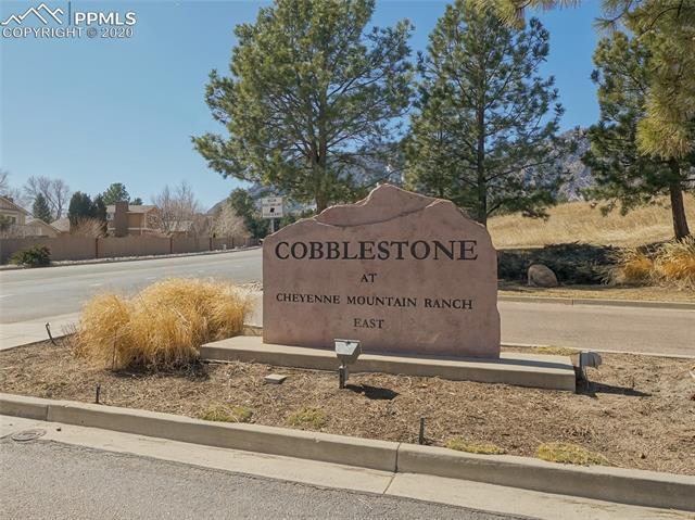 MLS# 2047658 - 3 - 384 Cobblestone Drive, Colorado Springs, CO 80906