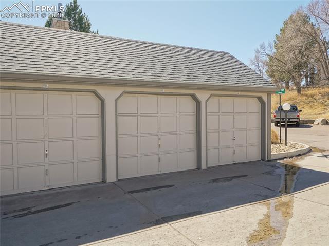 MLS# 2047658 - 24 - 384 Cobblestone Drive, Colorado Springs, CO 80906