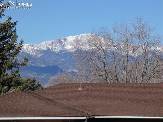 MLS# 2917179 - 4 - 2243 Stratford Lane, Colorado Springs, CO 80909