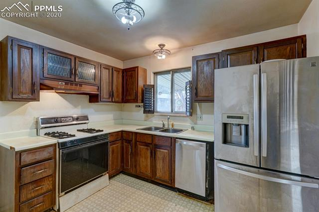 MLS# 2227597 - 11 - 4431 Misty Drive, Colorado Springs, CO 80918