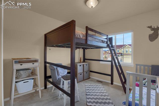 MLS# 2620465 - 16 - 8078 Cedarstone Drive, Colorado Springs, CO 80927