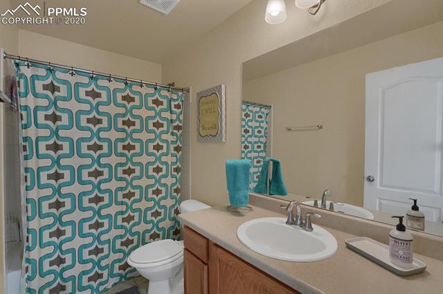 MLS# 2620465 - 17 - 8078 Cedarstone Drive, Colorado Springs, CO 80927