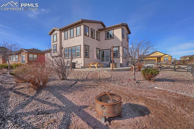 MLS# 2620465 - 27 - 8078 Cedarstone Drive, Colorado Springs, CO 80927