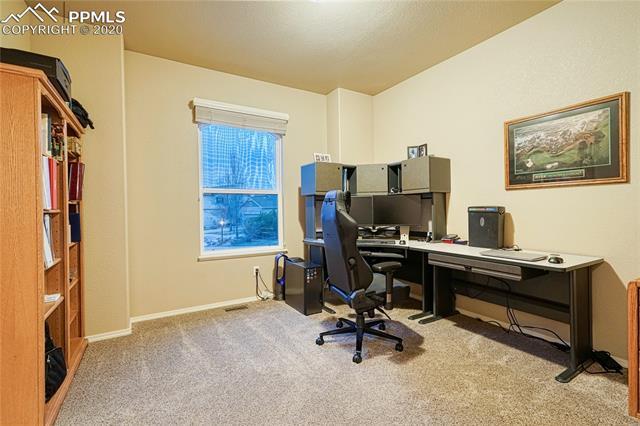 MLS# 8536468 - 18 - 9593 Newport Plum Court, Colorado Springs, CO 80920