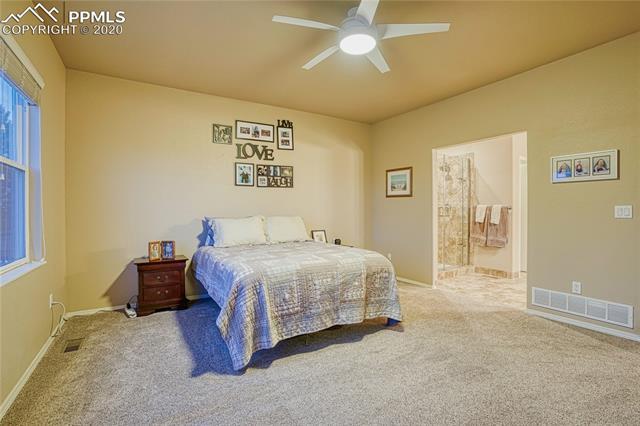 MLS# 8536468 - 20 - 9593 Newport Plum Court, Colorado Springs, CO 80920