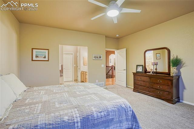 MLS# 8536468 - 22 - 9593 Newport Plum Court, Colorado Springs, CO 80920