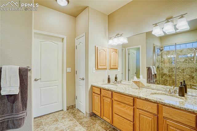 MLS# 8536468 - 23 - 9593 Newport Plum Court, Colorado Springs, CO 80920
