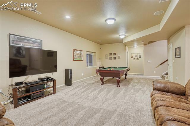 MLS# 8536468 - 28 - 9593 Newport Plum Court, Colorado Springs, CO 80920