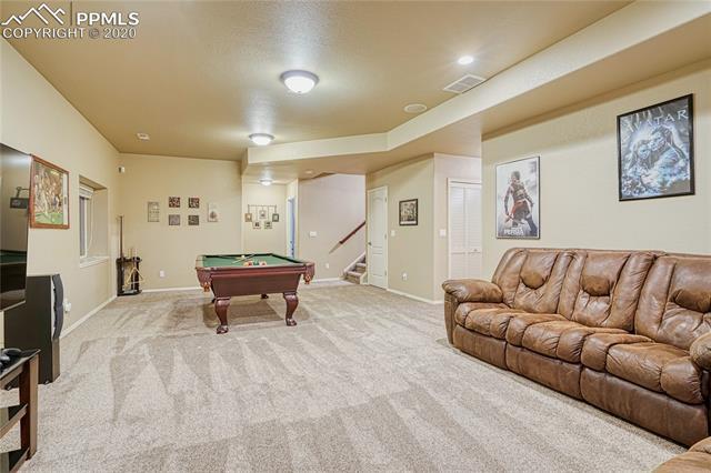 MLS# 8536468 - 29 - 9593 Newport Plum Court, Colorado Springs, CO 80920