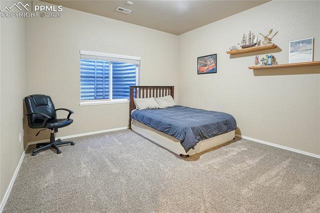 MLS# 8536468 - 32 - 9593 Newport Plum Court, Colorado Springs, CO 80920