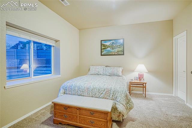MLS# 8536468 - 34 - 9593 Newport Plum Court, Colorado Springs, CO 80920