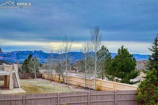 MLS# 8536468 - 35 - 9593 Newport Plum Court, Colorado Springs, CO 80920